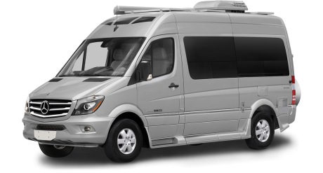 Our mercedes campervan rental fleet mercedes sprinter for Mercedes benz rv rentals