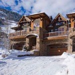 aspen-917-mill-street-front-view-winter